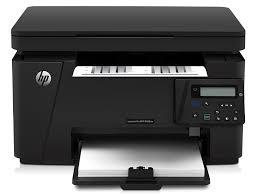 Small Business Color Laser Printer Comparison L L L L