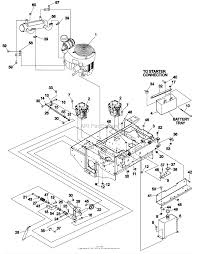 Channel master wiring diagram as well home wiring for directv genie likewise sat besides swm splitter
