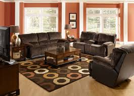 color schemes for brown furniture. Beige Sofa Color Scheme Brown Leather Couch Ideas What Curtains Go With A Dark Grey Decorating Schemes For Furniture G