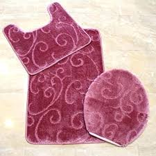 purple bath rug mind on design bath mat mind on design bath mat purple bathroom rugs purple bath rug