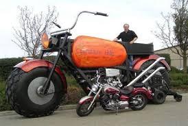 foto sepeda motor, gambar moge, motor gede