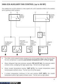 spal fan wiring wiring diagram for you • e39 electric fan wiring simple wiring diagrams rh 4 15 5 zahnaerztin carstens de spal fan