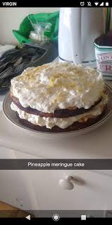 Check spelling or type a new query. Divorce Carrot Cake This Was My Mom S Recipe Named So Because My Dad Sheepishly Asked Me To Make For His Birthday Despite Recipes Old Recipes Snack Recipes