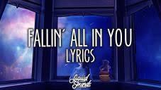 Download MP3 - Kings Of Leon-Pickup Truck Lyrics | youtubekonverter.com