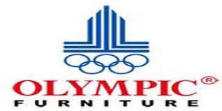 olympic furniture. OLYMPIC Produsen Furniture Olympic