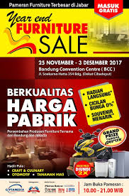 furniture sale. Year End Furniture Sale \u2013 Bandung