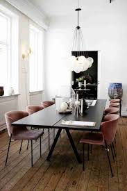 contemporary chandeliers for dining room. Layout Dining Room Lighting Contemporary Style Have A Look At Modern Chandeliers And Simple 3 Kitchen For R