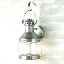 outdoor nautical lighting nautical exterior light nautical style outdoor lighting uk outdoor nautical lighting
