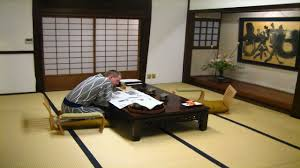 Japanese Living Room Ideas Japanese Living Room Furniture Design Living Room Schemes