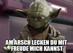 Lustige Yoda Sprüche Star Bellanorasatcy Net