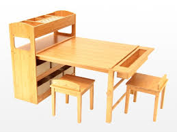 children s arts and crafts table chairs furniture with kids craft storage designs 17