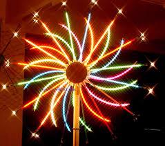 lighting decorating ideas. Http://img.diytrade.com/cdimg/673749/5965037/ Lighting Decorating Ideas T