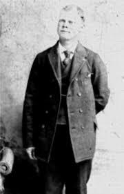 Jacob Harlan Mertz (1868-1946)   WikiTree FREE Family Tree