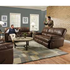 Wayfair Living Room Furniture Simmons Upholstery Renegade Living Room Collection Reviews Wayfair