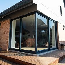 sliding doors also commonly called patio doors are a perfect solution if you are looking for an affordable way to maximise your view out of your living or