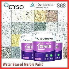Crown Masonry Paint Colour Chart Related Post Masonry Paint Colors Exterior Paint Paint