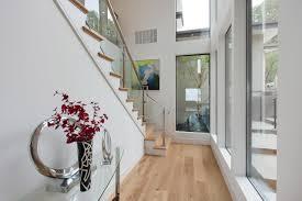 modern white floors. Furniture:Hardwood Floor Design Engineered Flooring Modern Home Floors Oak Kitchen With Ideas Mid Century White
