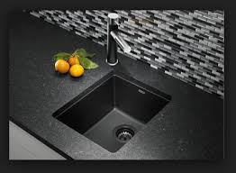 Cinder Picture Of Blanco 401416 Precis U 34 Single Bowl Undermount  Kitchen Sink Blanco Cinder Sink S86