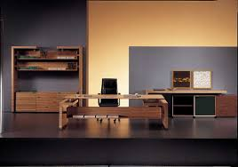 italian office furniture manufacturers. wonderful office furniture italian desk chairs design leather pictures manufacturers i