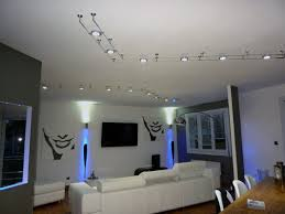 large size of frantic living room home interiorshome living room track lighting illuminate life and plug