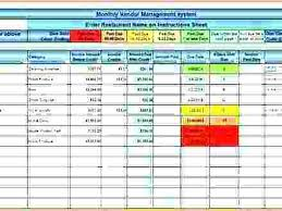 Issue Tracking Spreadsheet Template Excel Issue Tracking Log Template Dazzleshots Info