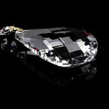 teardrop crystals chandelier parts