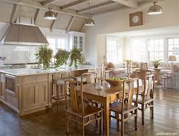 furniture for craftsman style home. a more modern craftsman kitchen with transitional decor furniture for style home s