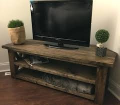 tv stands with mount wall tall corner in stand plans 19 tall corner tv stand