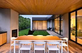 Inform Design Brighton House Design 20 Inform Design