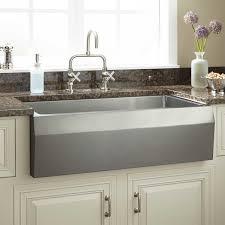302501 l1 optimum stainless steel angled farmhouse sink 36h extra deep laundry 33 ai 16d wonderful