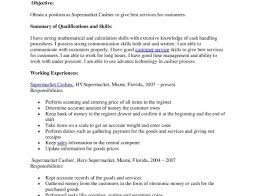 scannable resume examples chemistry resume example