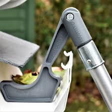 Gutter Cleaning Tools | Progutter Ltd, Dorset, UK