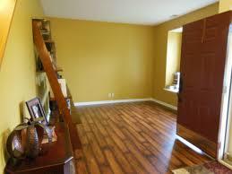 Best Laminate Floor For Kitchen Best Wood Flooring Brands All About Flooring Designs