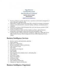 13 Etl Testing Resume Must Check It Www Mhwaves Com