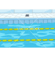Swimming Pool Vector Swimming Pool Water Texture Vector Nongzico
