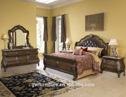 new style bedroom furniture. wa142 new style mdf classic bedroom sets furniture e