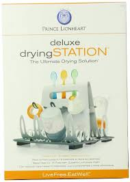 wipe warmers prince lionheart image prince lionheart deluxe drying station