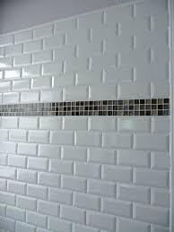 tile plus more tiles plus more white tile plus mosaic list for wall decor inspiration tiles tile plus more