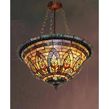 antique stained glass chandeliers for sophisticated light fixtures dining room images best scintillating gallery cozy art design