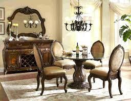 michael amini bedroom. Michael Amini Furniture Dining Room Store Locations Scheme Of Second Hand Bedroom