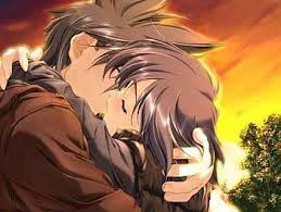 Image result for anime romance