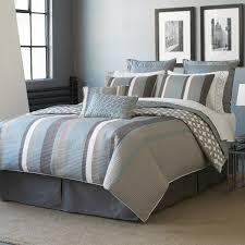 modern furniture contemporary bedding designs 2016