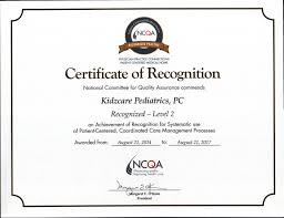 Certificate Of Recognition Template Free Download Certificate Of Recognition Template Free Download 8 Elsik Blue Cetane