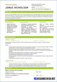 Data Analyst Resume Delectable Data Analysis Resume Luxury Keywords For Data Analyst Resume