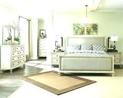 ashley furniture california king bedroom sets traditional gray