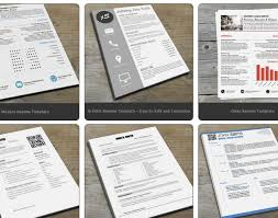 Stunning Parse Your Resume Contemporary - Simple resume Office .
