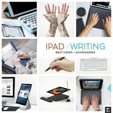 Design Your Own Ipad Case Beat Writers Block Here Are 15 Useful Ipad Cases And
