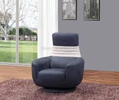 Online Get Cheap Folding Rocking Chair Aliexpresscom Alibaba Group - Cheap sofa and chair