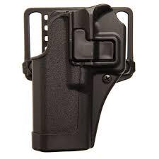 blackhawk serpa concealment holster best sig p226