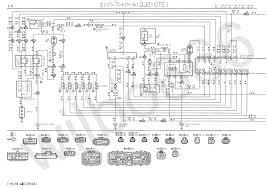 mass air flow sensor wiring diagram inspirational mass air flow nissan mass air flow sensor wiring diagram mass air flow sensor wiring diagram inspirational mass air flow sensor wiring diagram fresh inspirational mass